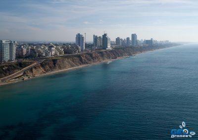 רצועת חוף נתניה